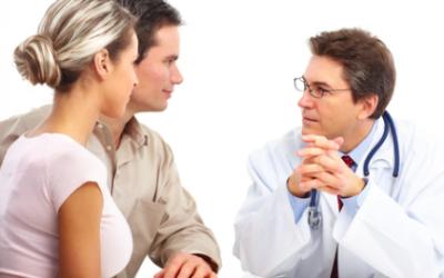 Čo robí NaProTECHNOLOGY lekára iným?