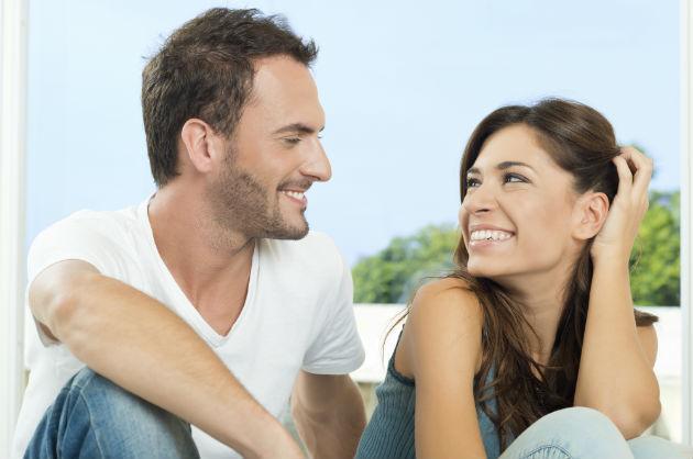 Rozvíja manželstvo