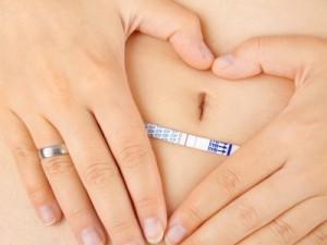 Prevencia reprodukčného zdravia